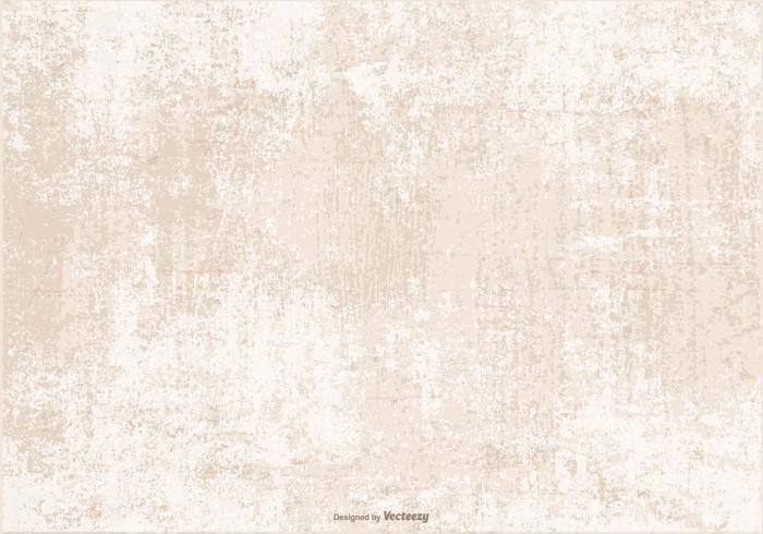 Grunge Textur Vektor Hintergrund