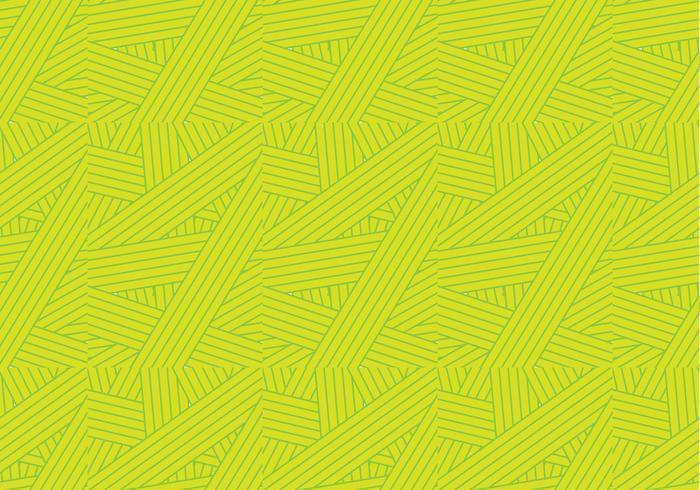 Freier abstrakter Hintergrund # 15 vektor