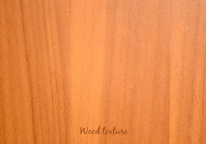 Free Vector Holz Hintergrund