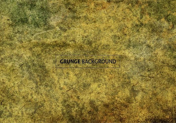 Gratis Vector Grunge Vintage Texture