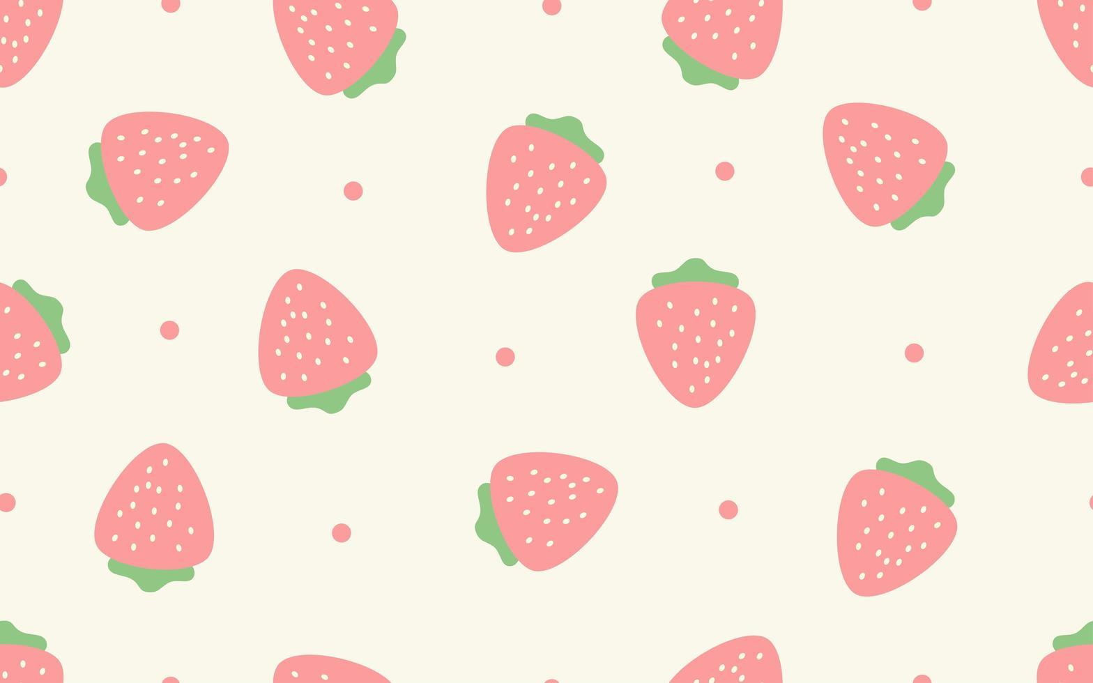 Ausmalbilder Erdbeere Malvorlagen Kostenlos Zum Ausdrucken 12
