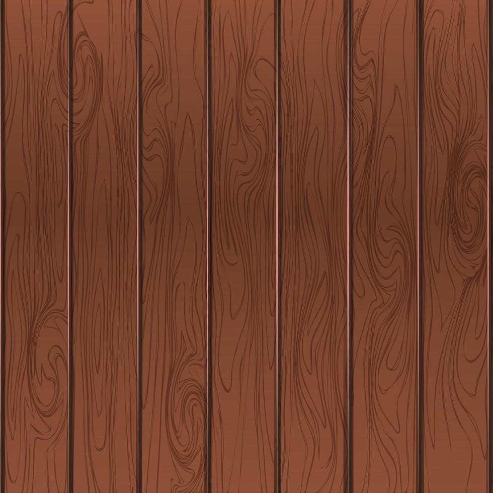 trä bakgrundsstruktur vektor