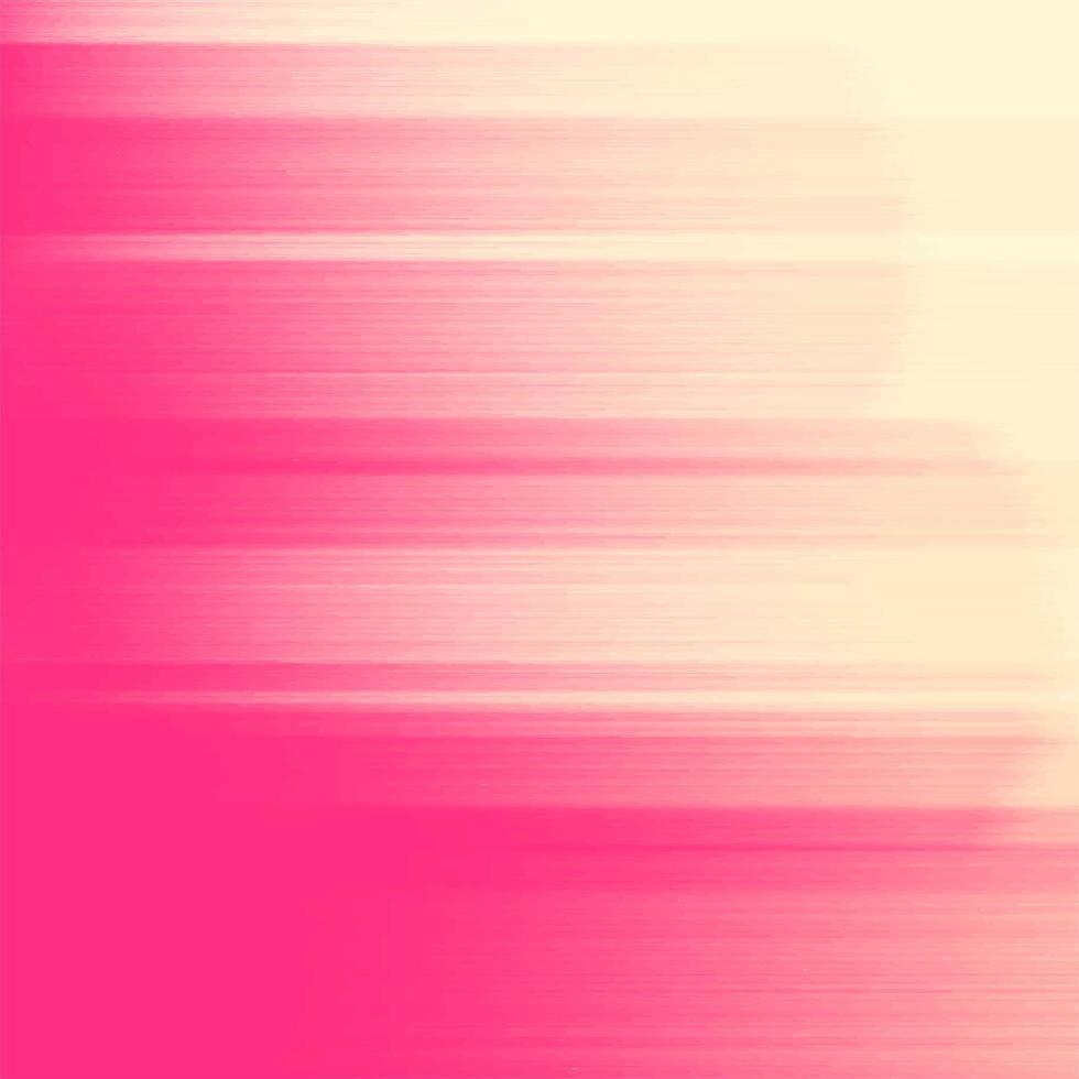 rosa Aquarellgeschwindigkeitsstrahlenbeschaffenheitshintergrund vektor