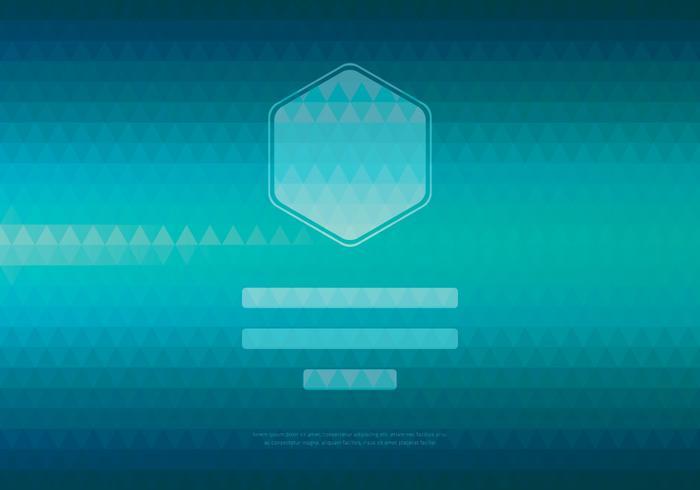 Rhinestone bakgrunds webbsida mall vektor