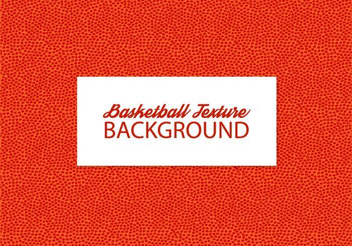 Basket vektor textur