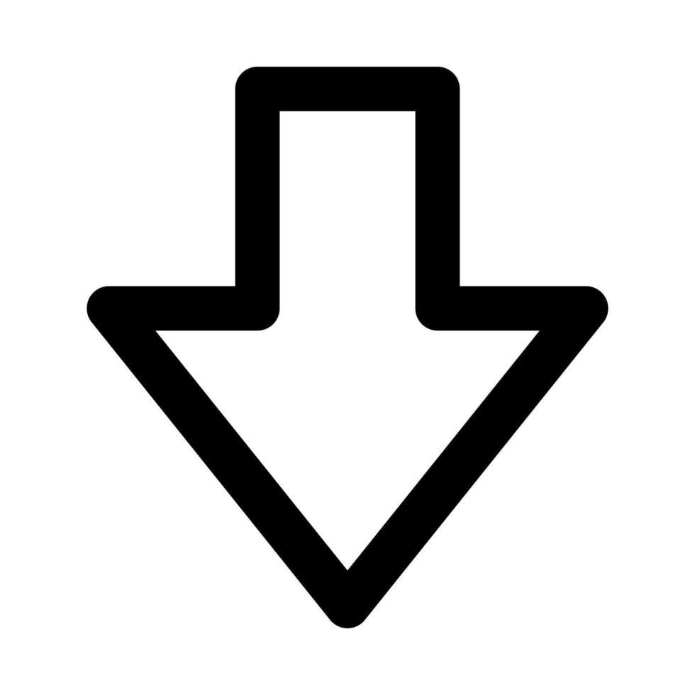 ladda ner vektor ikon