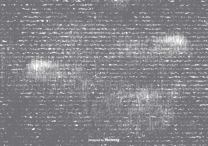 Grau beunruhigt Grunge Hintergrund vektor