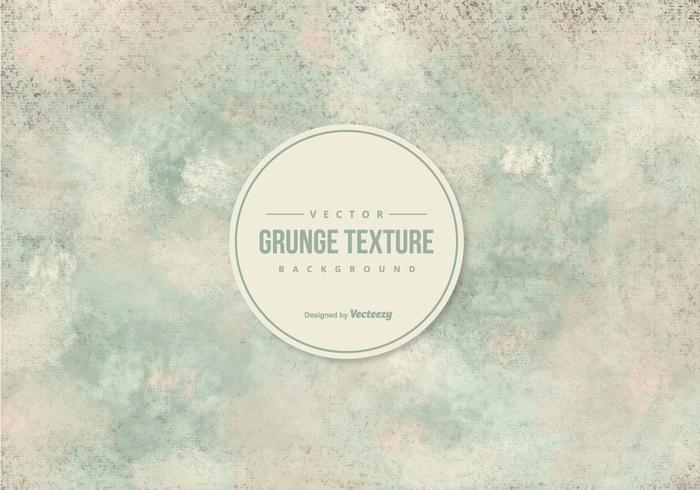 Konst Grunge Texture Bakgrund vektor