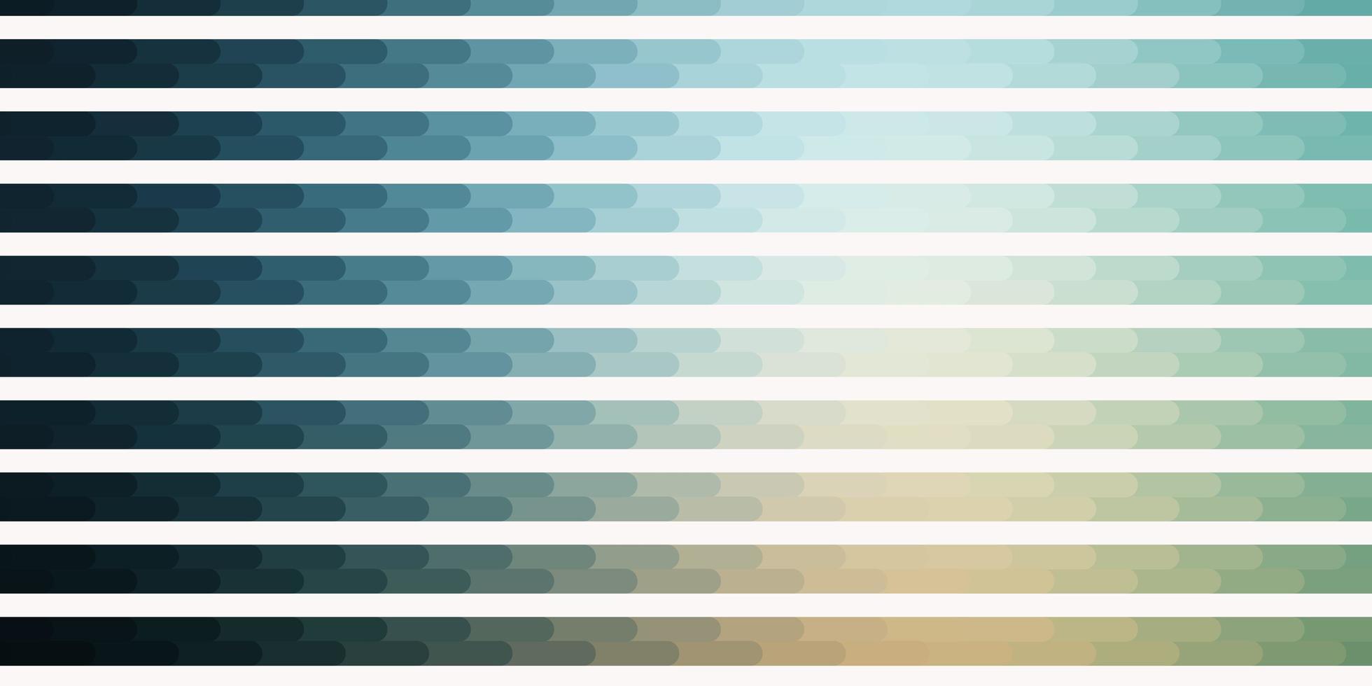 grönt mönster med linjer. vektor
