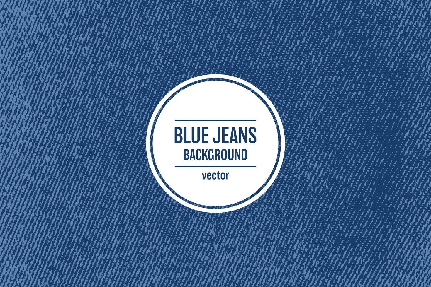 jeans textur bakgrund vektor design illustration