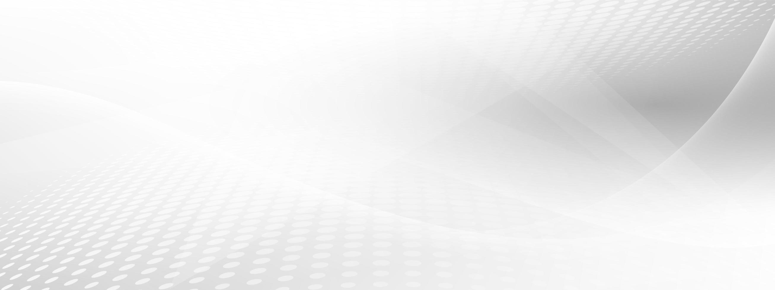abstrakt grå bakgrundsaffisch med dynamisk design vektor