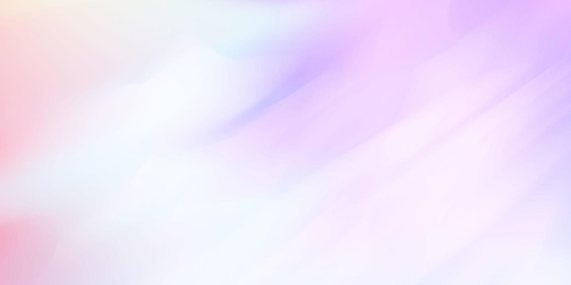 abstrakt pastellfärgad tonad bakgrundskoncept för din grafiska färgglada design vektor