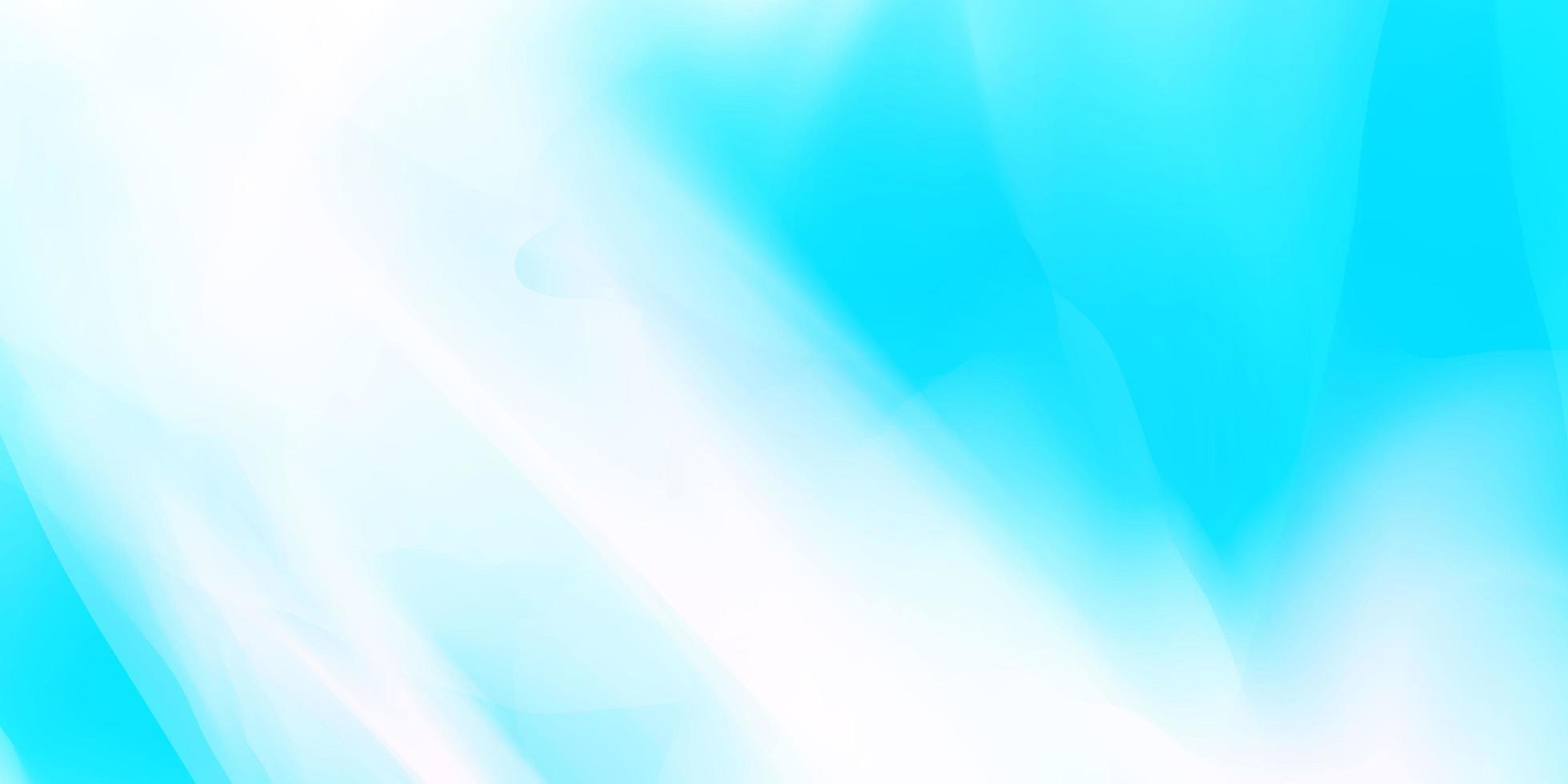 abstrakt pastellblått tonad bakgrundskoncept för din grafiska färgglada design, vektor