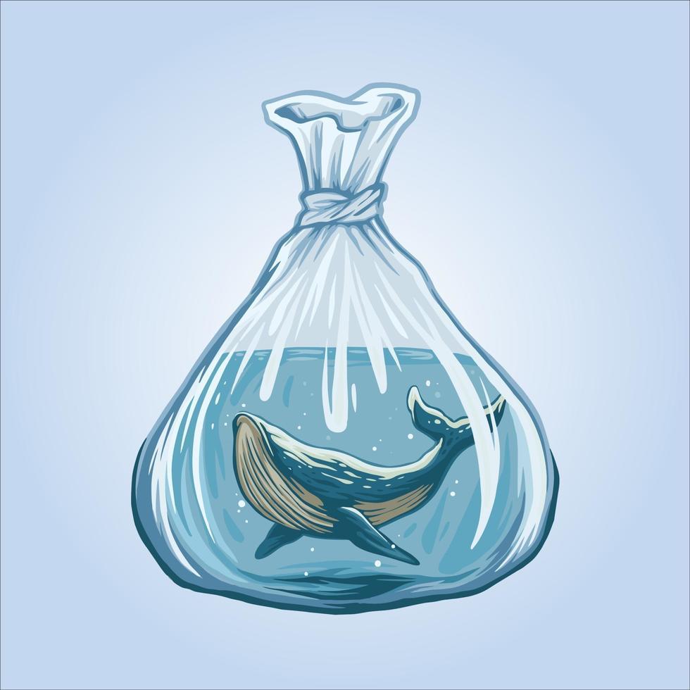 valar är inte gratis illustration vektor