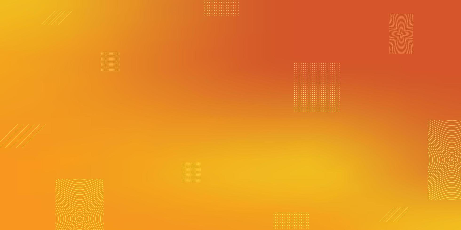 gradient geometrisk form bakgrund vektor