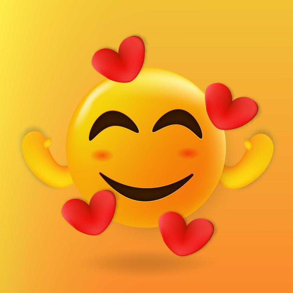 Mit herzen emojis ᐅ Emojis
