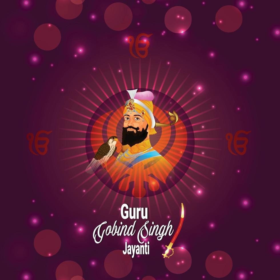 Gandhi Jayanti ist ein nationales Festival vektor