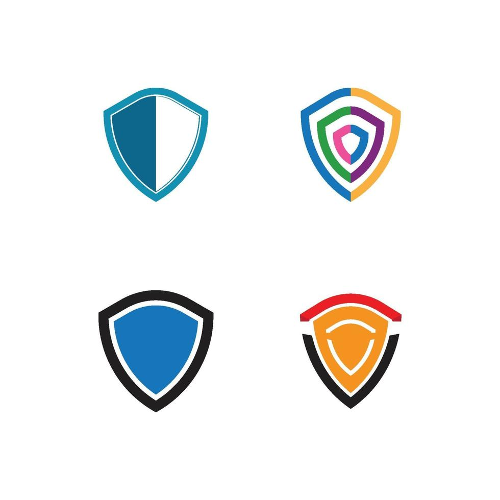 Schild Symbol Logo vektor