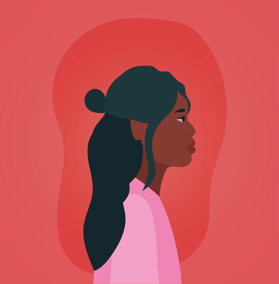 Frau profilbild Tinder