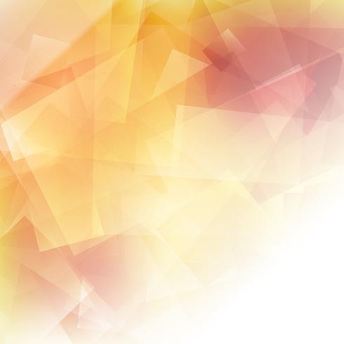 Låg poly bakgrund vektor