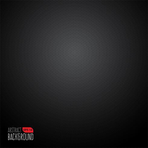 Liten svart hål bakgrund vektor