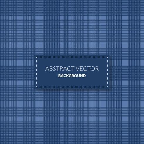 Blauer Fliesen-Hintergrund vektor