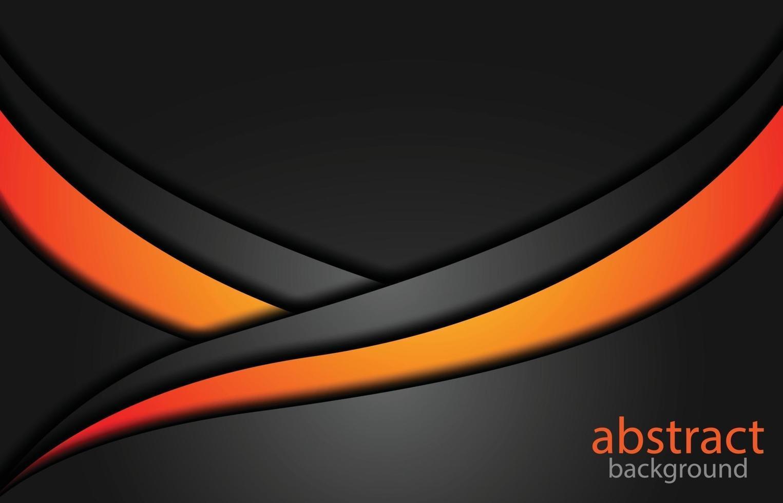elegant modern bakgrund. geometrisk vektor bakgrund. vektorillustration eps 10