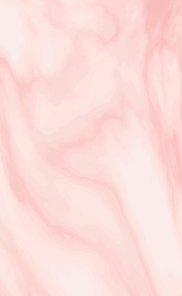 sten textur vit med röd marmor bakgrund - vektor