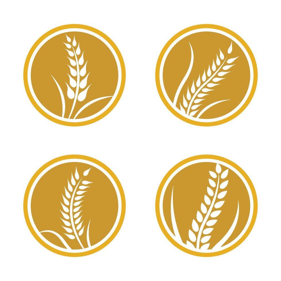 vete logotyp bilder vektor