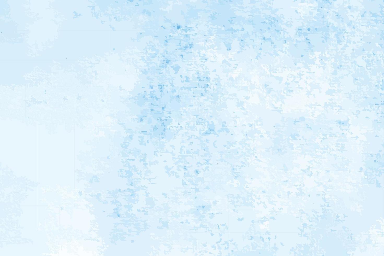 minimalistischer handgemalter abstrakter Aquarellhintergrund vektor