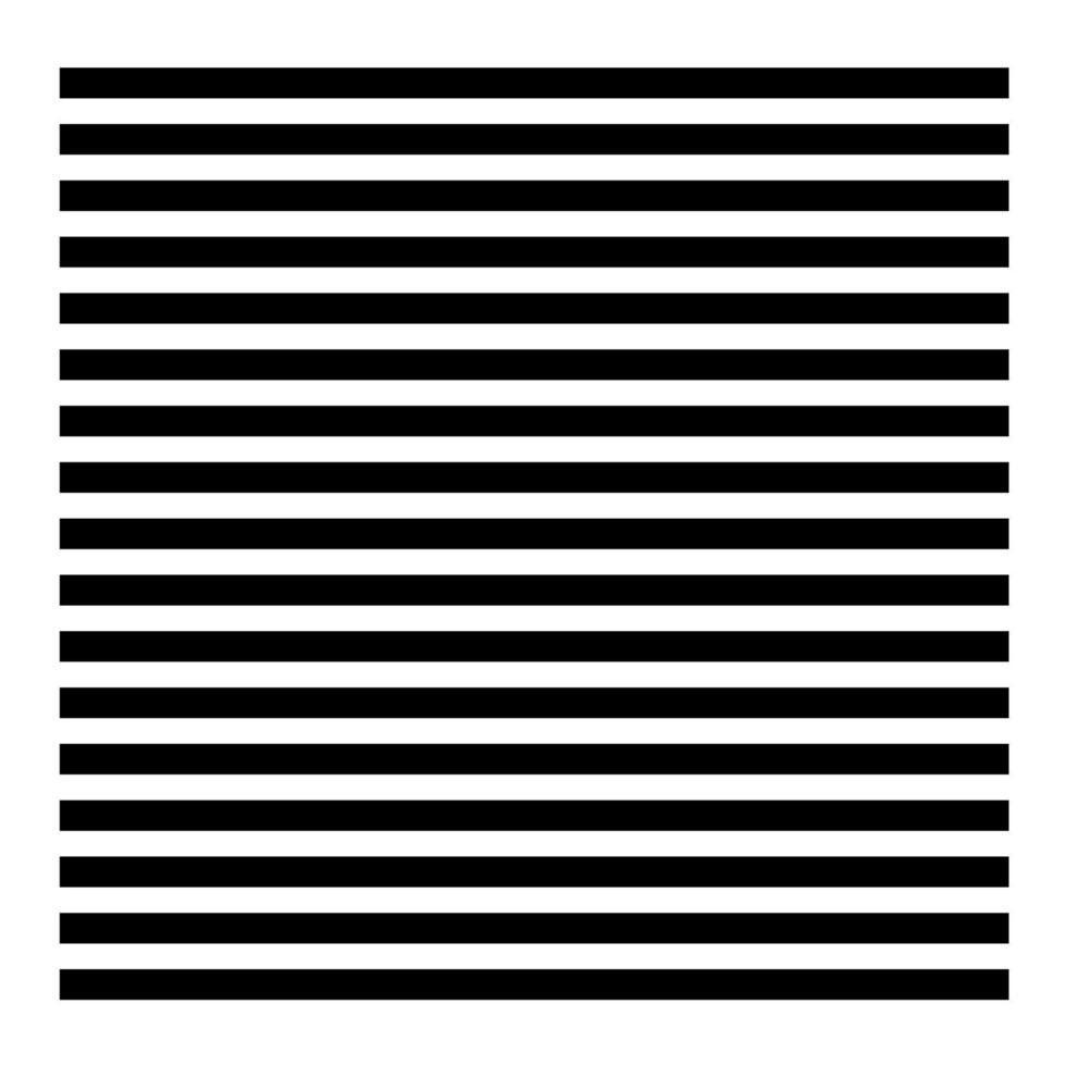 svarta och vita diagonala linjer. randig tapet. sömlös ytmönster. modern abstrakt geometrisk bakgrund. digitalt papper för sidfyllning, webbdesign, textiltryck. vektor