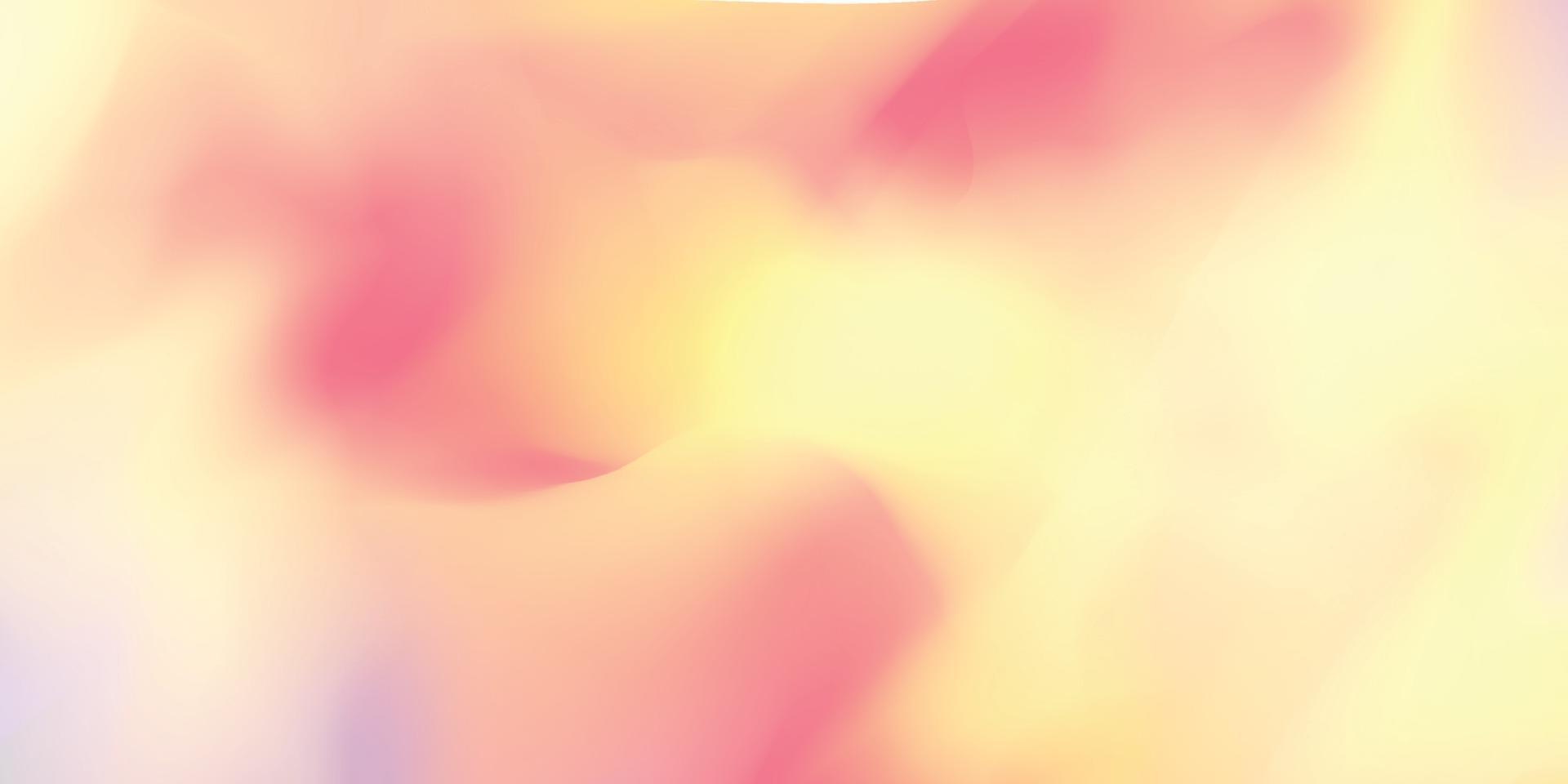 abstraktes buntes Hintergrundhintergrundkonzept des Pastells für Ihr buntes Grafikdesign vektor
