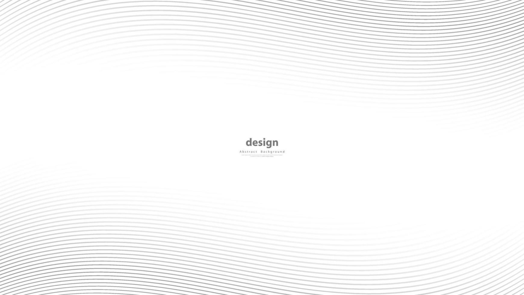 abstrakt skev diagonal randig bakgrund. vektor böjd vriden lutande, vinkade linjer mönster. helt ny stil för din affärsdesign