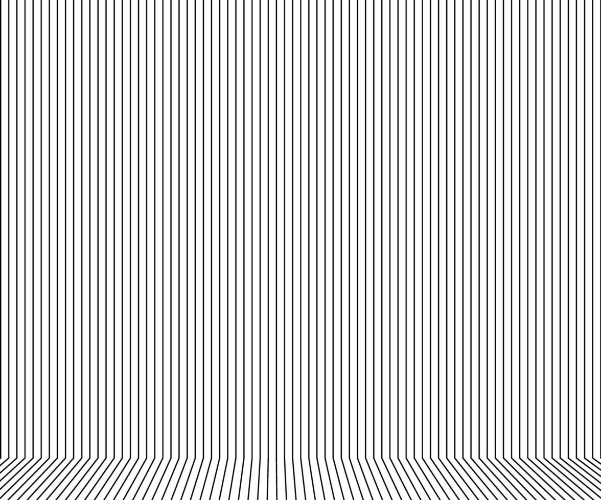 abstrakt grå linje bakgrund. studiorumsbakgrund, vektorlinjedesign, eps10 vektor