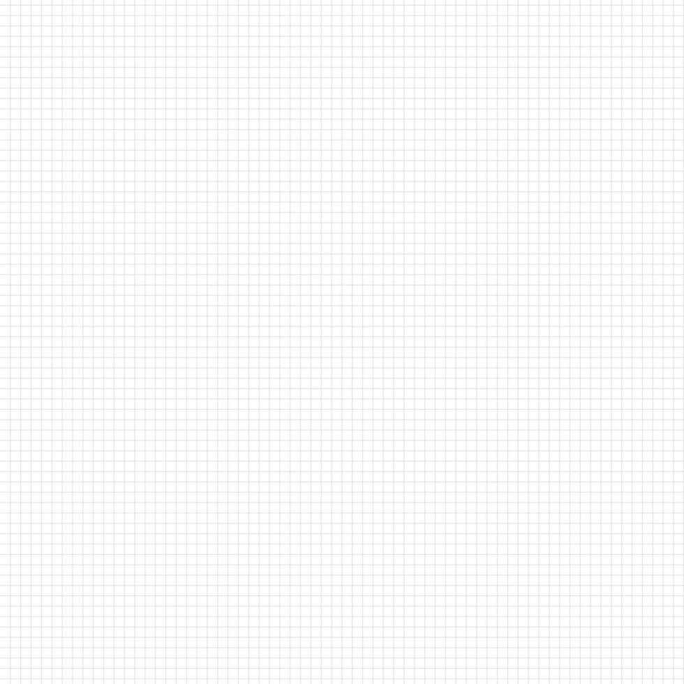 abstrakt svartvitt rutnät randigt geometriskt sömlöst mönster - linjer textur vektorillustration. helt ny stil för din företagsdesign, vektormall för dina idéer vektor