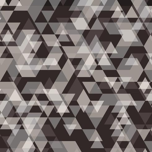 Geometrisk design bakgrund vektor