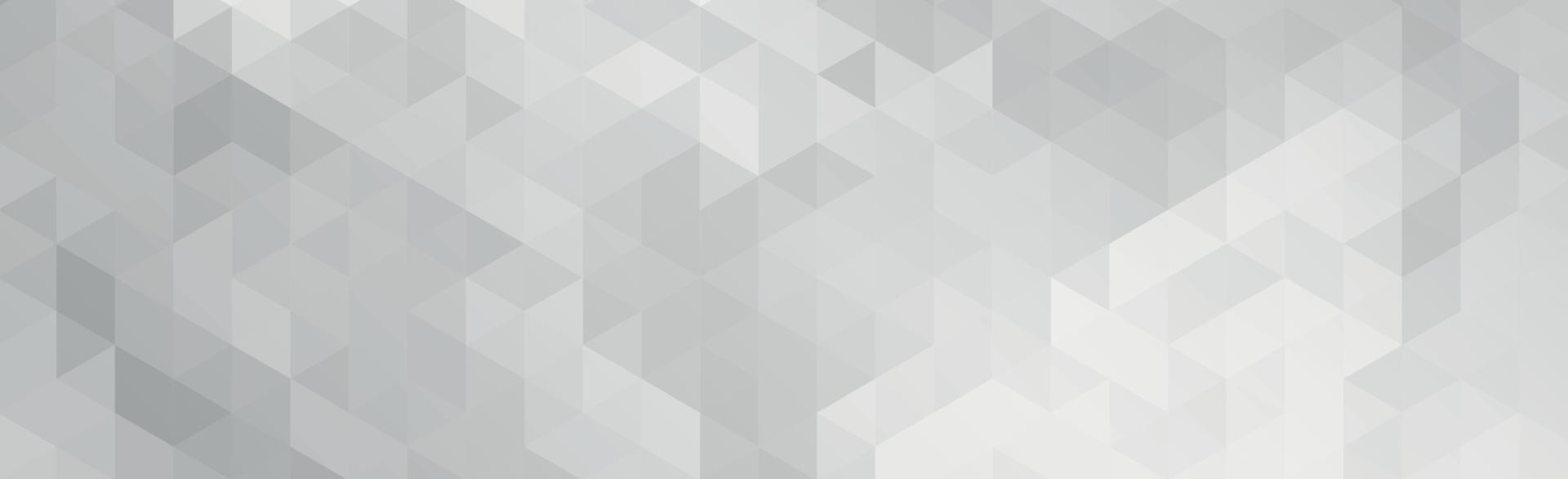 vit vektor panorama bakgrund med raka linjer och skuggor