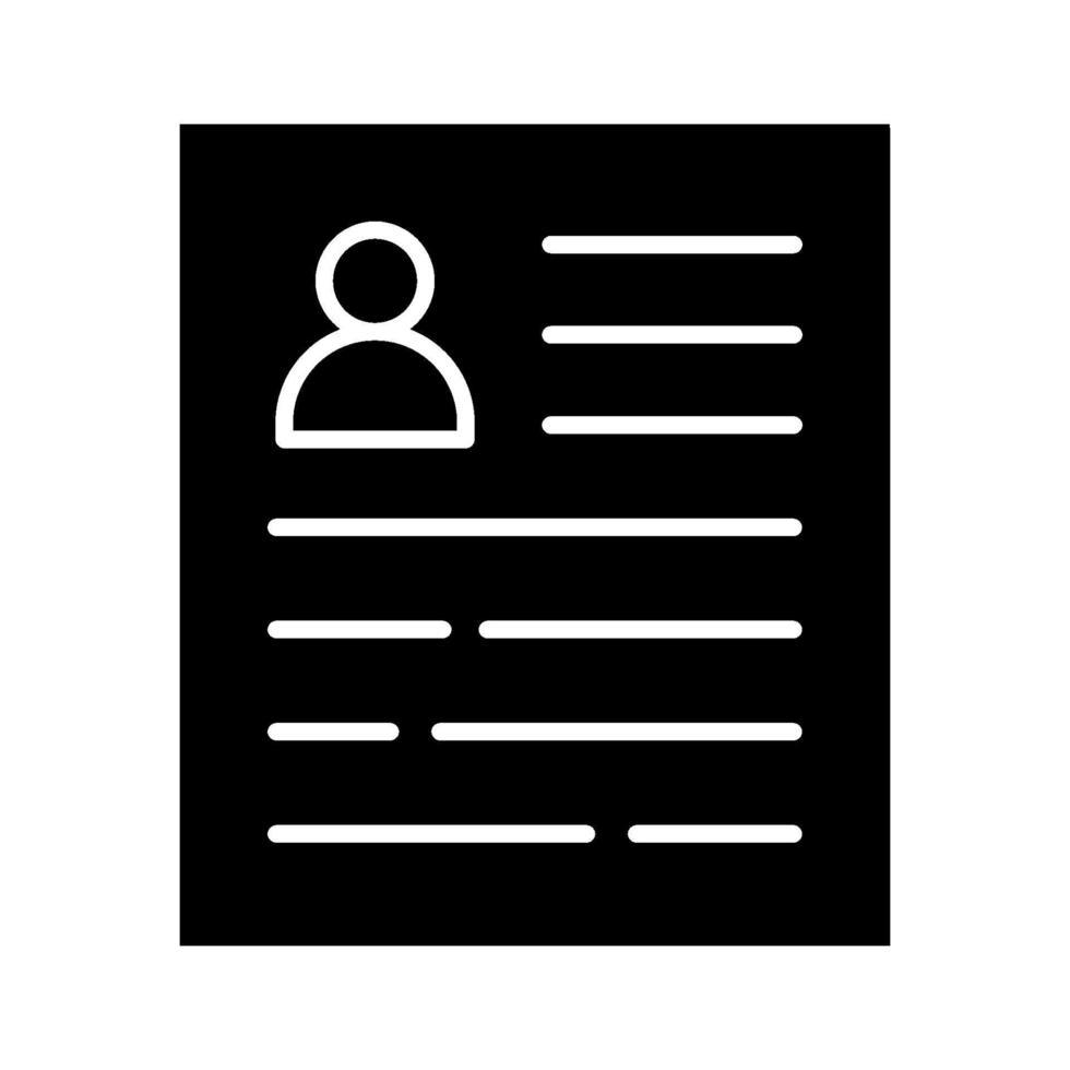 Vektor-Symbol wieder aufnehmen vektor