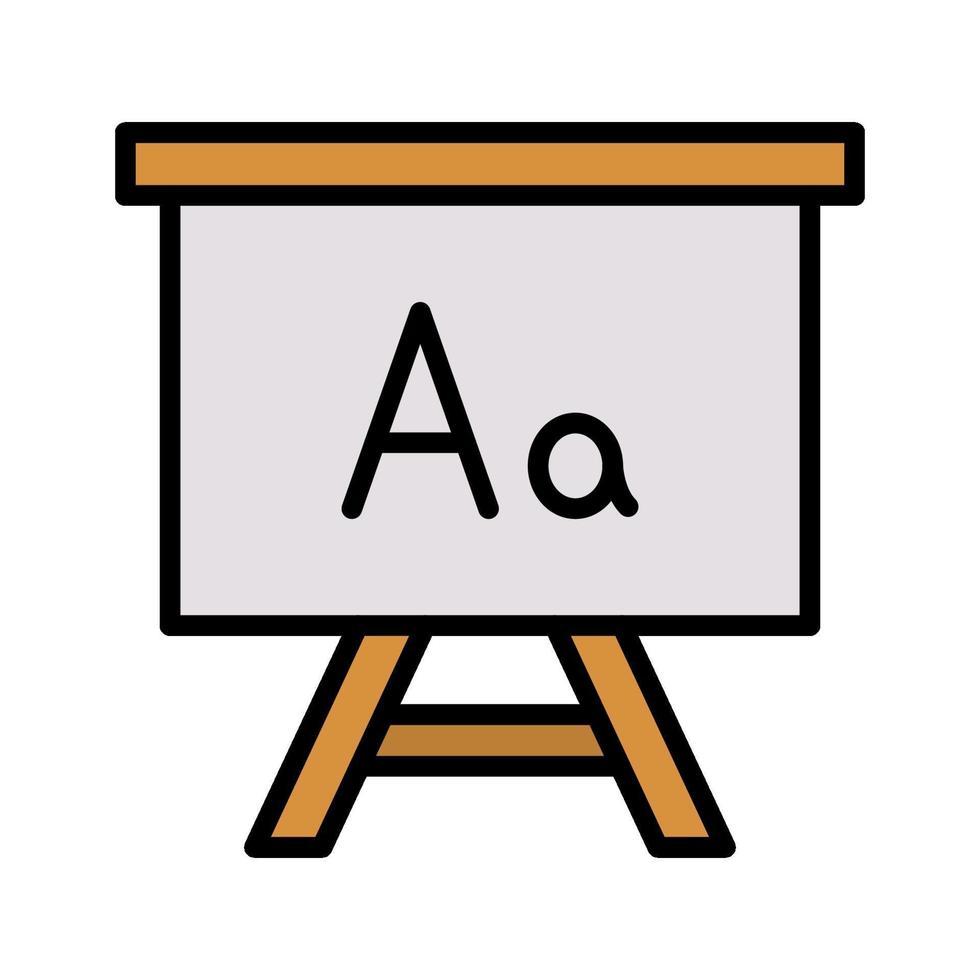 tavla vektor ikon