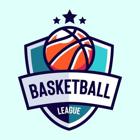 basketboll vektor
