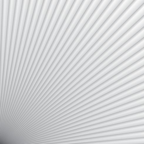Abstrakter einfarbiger Designhintergrund vektor