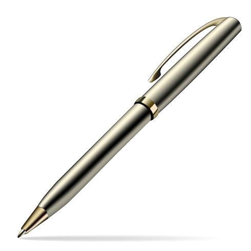 Stift vektor