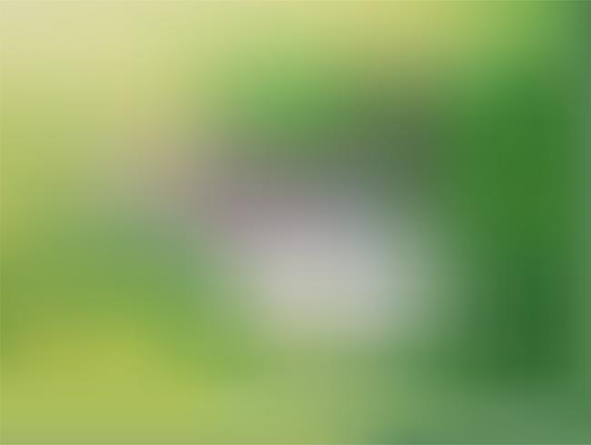 Abstrakter bunter Hintergrund, vektorabbildung vektor