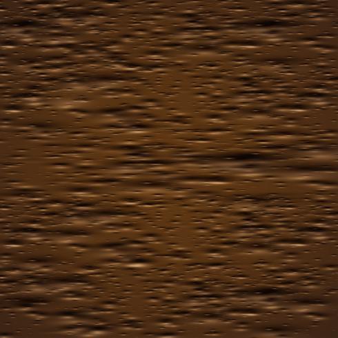 Brown-Hautbeschaffenheit, Vektor