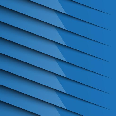 Überlagerter abstrakter bunter Hintergrund, Vektor