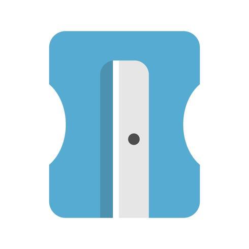 ikon för skärmsläckare vektor