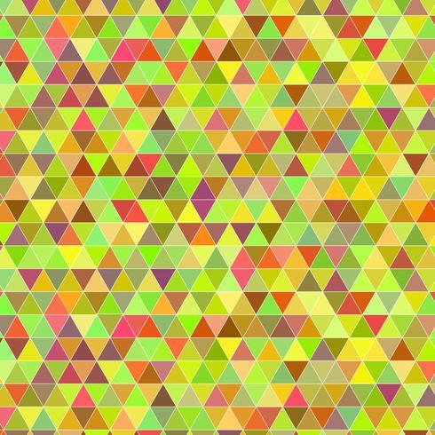 design geometrisk bakgrund vektor