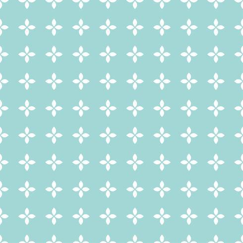 Portugiesische Azulejo-Fliesen. Nahtlose Muster vektor