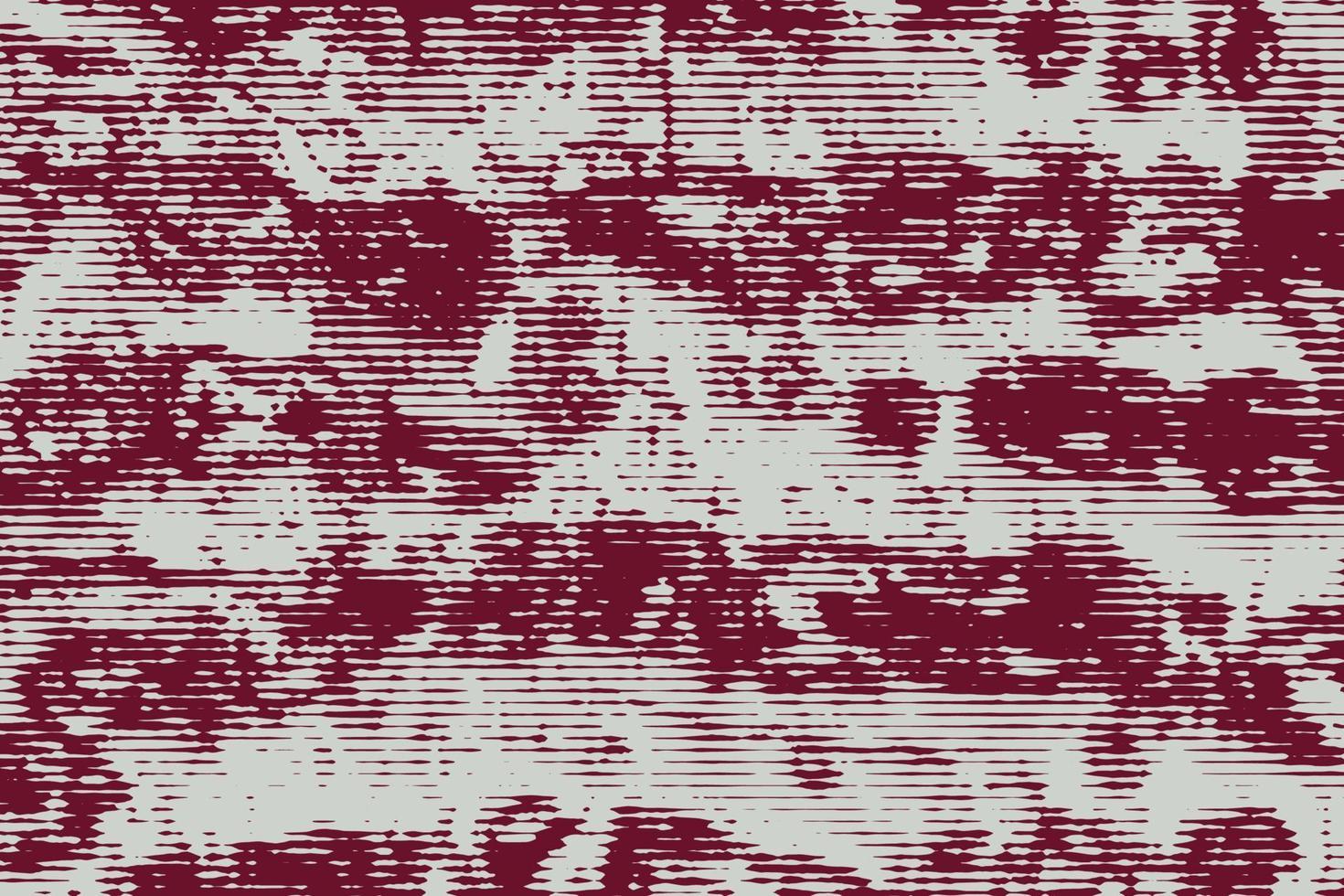 abstrakte beunruhigte Grunge-Oberflächenstruktur Hintergrund vektor