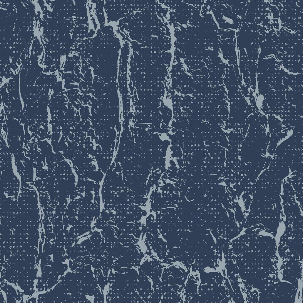 abstrakter beunruhigter Grunge-Textur-Hintergrund vektor